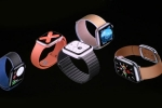 All-time High is Reached by India's Wearables Market in 2019