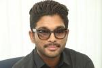 Exclusive: Allu Arjun's Next film Updates