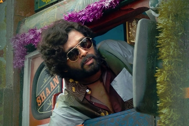 Release date of Allu Arjun's Pushpa 2 locked?