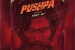 Allu Arjun's Pushpa Release Date Locked