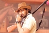 Alludu Adhurs Trailer is Impressive