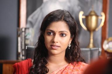 Amala Paul should continue films, says Suriya},{Amala Paul should continue films, says Suriya