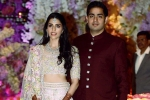 akash ambani and shloka mehta wedding date, akash ambani wedding card, ambani s residence decked up ahead of akash ambani shloka mehta wedding, Beyonce