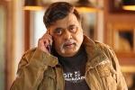 Kannada Actor, Politician Ambareesh Passes Away at 66