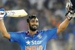 Ambati Rayudu, cricket world cup, ambati rayudu announces retirement from all forms of cricket, Virat kohli