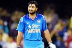 Ambati Rayudu interview, Ambati Rayudu, ambati rayudu likely to make international ipl comeback, Indian premier league