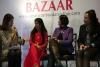American Bazaar Honors Eight Prominent Indian-American Women