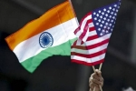 US tech firms in India, american companies in india, u s assures support to american tech companies in india, Technology
