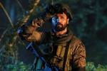 pulwama attack, title for film on pulwama attack, amid tensions between india and pakistan bollywood producers in rush to register titles for film over pulwama attack, Vicky kaushal