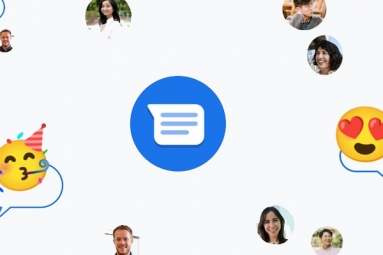 Android Users Using Google Messages To Get End-to-End Encryption