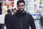 'Searching' Director Aneesh Chaganty is Latest Sensation in U.S.