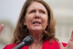 Arizona Rep. Ann Kirkpatrick to Seek Treatment for 'alcohol dependence'