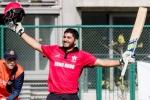 Anshuman Rath quits hong kong team, Anshuman Rath hong kong team captain, playing for india is end goal anshuman rath quits hong kong team, Kolkata