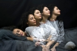 rem sleep, how to fix rem sleep, anti depressants anxiety linked to kicking yelling in sleep, Risk factors