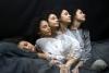 Anti-Depressants, Anxiety Linked to kicking, Yelling in Sleep