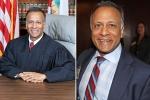 donald trump, florida judge Anuraag Singhal, trump nominates indian american anuraag singhal as florida judge, Penalty