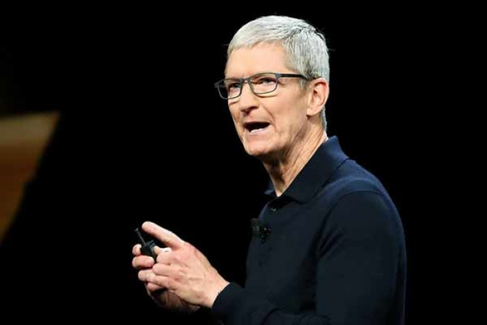 Apple CEO Reveals Why iPhones Are Not Selling in India