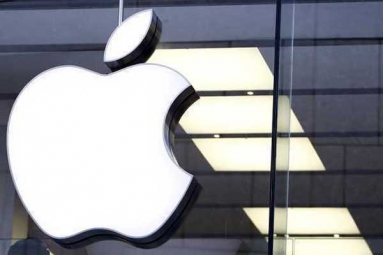 Kerala Floods: Apple Donates Rs. 7 Crore for Victims