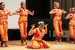 Arathi School of Dance - Now in North Valley