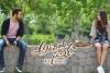 Aravinda Sametha Telugu Movie - Show Timings