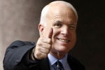 Phoenix, John McCain, architects compete to change course of dry salt river to carry forth john mccain s legacy, C section