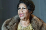Detroit, Queen of Soul, aretha franklin queen of soul dies at 76, Pancreatic cancer