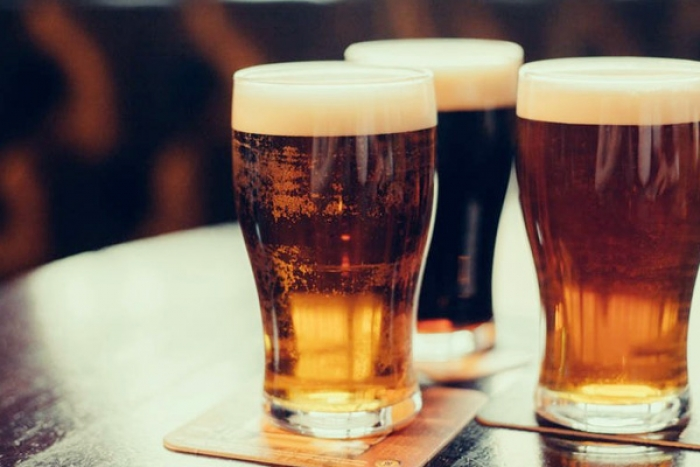 Arizona Beer Week 2019 All Set to Begin from February 7