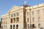 Arizona news, Arizona news, arizona bill 1350 expands definition of terrorism, Jihadists