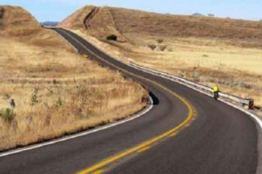 Rural Highway Maintenance: Arizona Drivers To Pay More ?