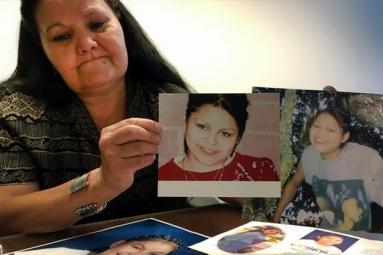 Arizona Man Sentenced to 8 Years in Death of Teen Girlfriend