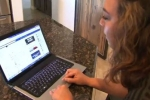 Arizona Mother takes Facebook to punish her daughter