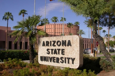 Merit-based H1B visa will benefit Indian students: Arizona State University