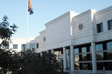 Arizona Supreme Court to decide increases in minimum wages