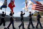 Arizona comes together to remember Pearl Harbor