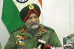 Army: Eliminated Leadership Of Jaish-e-Mohammad in less than 100 Hours After Pulwama Attack
