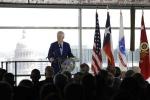 McCain, New Modernization Headquarters, army honors mccain in opening new modernization hq in texas, Skin cancer