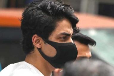 Aryan Khan's Drugs Case Updates