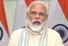 PM Modi Launches Atma Nirbhar UP Rojgar Abhiyan: 1.25 Crore to Get Employment