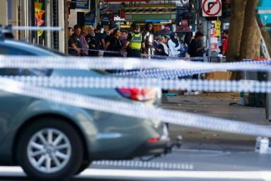 Indian-origin woman 6th victim to die in Australia car rampage