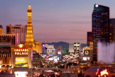 World's most famous Bachelorette Party destinations},{World's most famous Bachelorette Party destinations