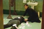Badla movie review, Badla Movie Review and Rating, badla movie review rating story cast and crew, Bollywood movie reviews
