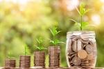 Bajaj Finserv, Bajaj Finserv, why nris should invest in bajaj finance fixed deposit, Nre