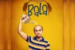 Bala Hindi Movie Show Timings in Arizona, Bala Hindi Movie show timings, bala hindi movie show timings, Ios