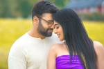 Balakrishnudu telugu movie review, Balakrishnudu review, balakrishnudu movie review rating story cast and crew, Six pack