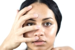 home remedies for oily skin, homemade beauty tips for oily skin, 5 must know beauty tips for oily skin, Sunscreen