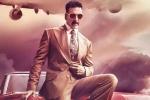 Akshay Kumar's Bell Bottom to release in 3D