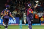Ben Stokes in RPS, Ben Stokes, ben stokes ton fires rps to victory, Ben stokes