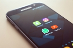 beware whatsapp users, technology, beware whatsapp will now sue it s users if found violating terms of use, Technology