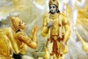 Relevance of Bhagwath Gita teachings in Modern Life