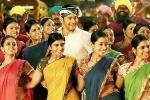 Bharat Ane Nenu Movie Tweets, Bharat Ane Nenu telugu movie review, bharat ane nenu movie review rating story cast and crew, Sarath kumar